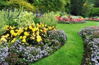 free Ely garden maintaining quotes